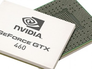 geforce-gtx-460-chip